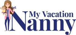 My Vacation Nanny Booking